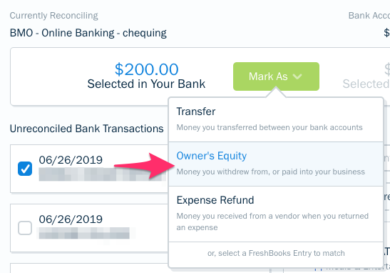 What is Bank Reconciliation? – FreshBooks